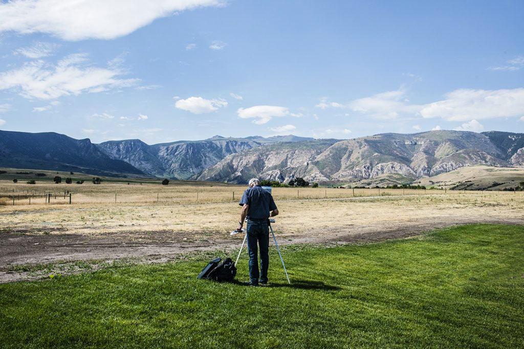 07-Wyoming-montanaroute90-mariehelenelabat