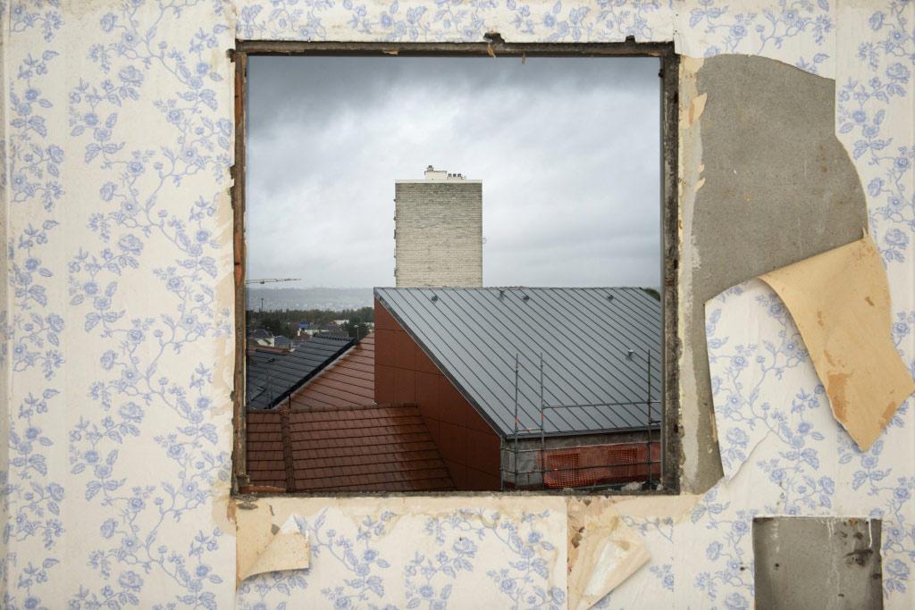 demolition-saintetiennedurouvray-mariehelenelabat