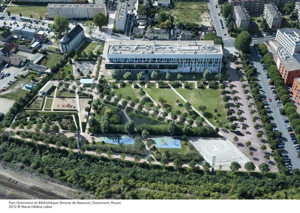parc-Grammont-Rouen-mariehelenelabat